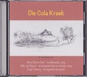 Die Cola Kreek
